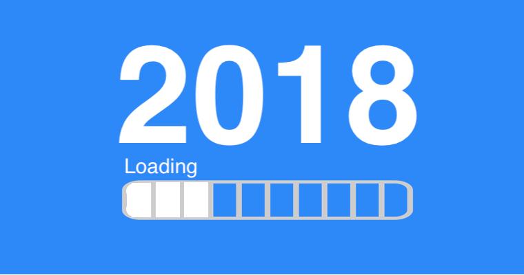 Изследване на ключови думи и маркетинг на съдържанието за SEO през 2018 г.